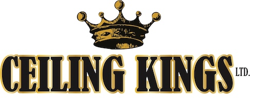 Ceiling Kings of Mississauga Oakville